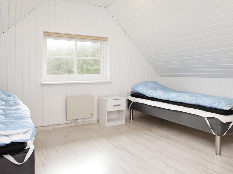 Zusatzbild Nr. 11 von Ferienhaus No. 80617 in Bl�vand