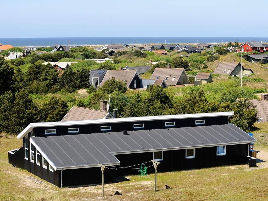 Detailbild von Ferienhaus No. 81074 in Fanø