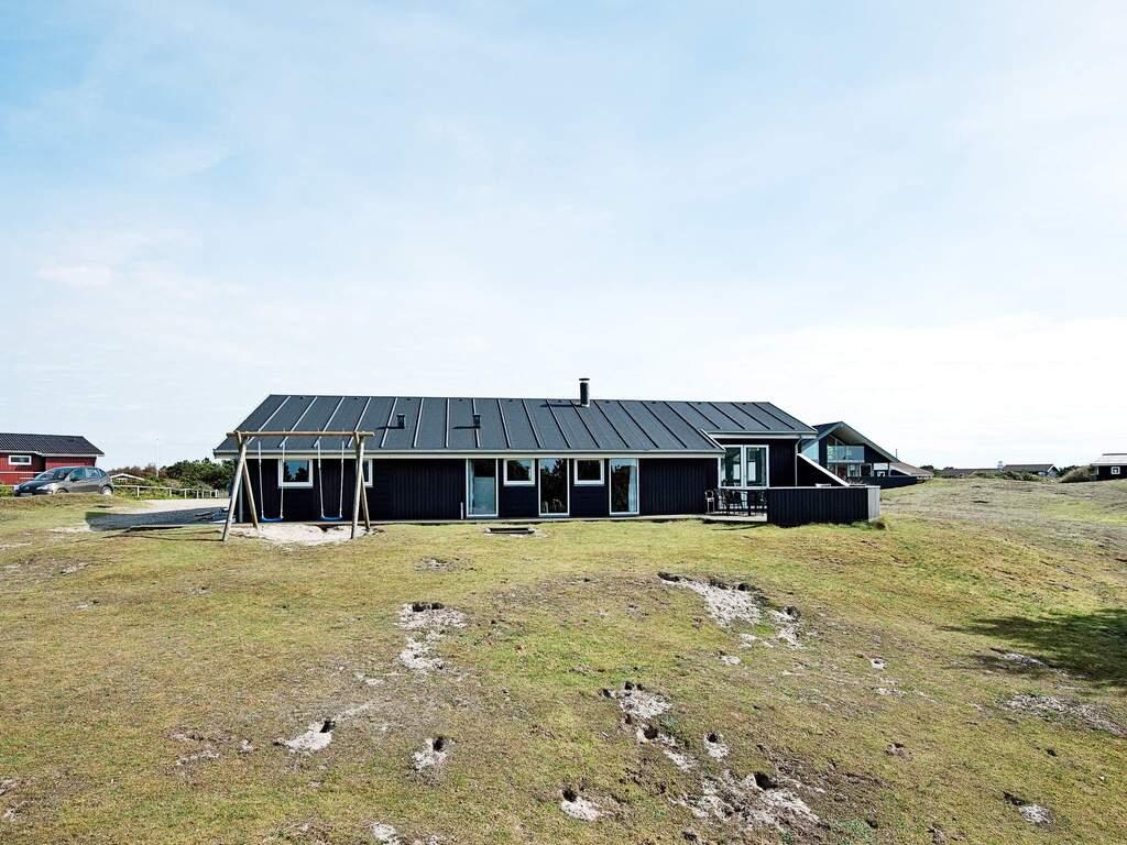 Umgebung von Ferienhaus No. 81074 in Fanø