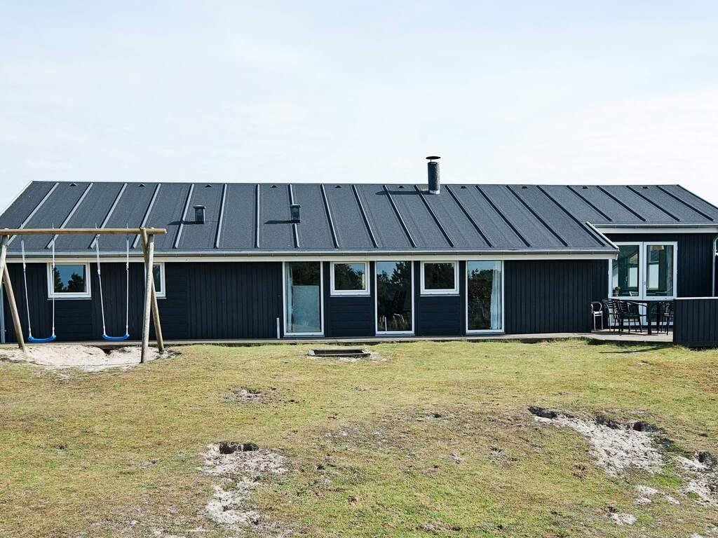 Zusatzbild Nr. 01 von Ferienhaus No. 81074 in Fanø