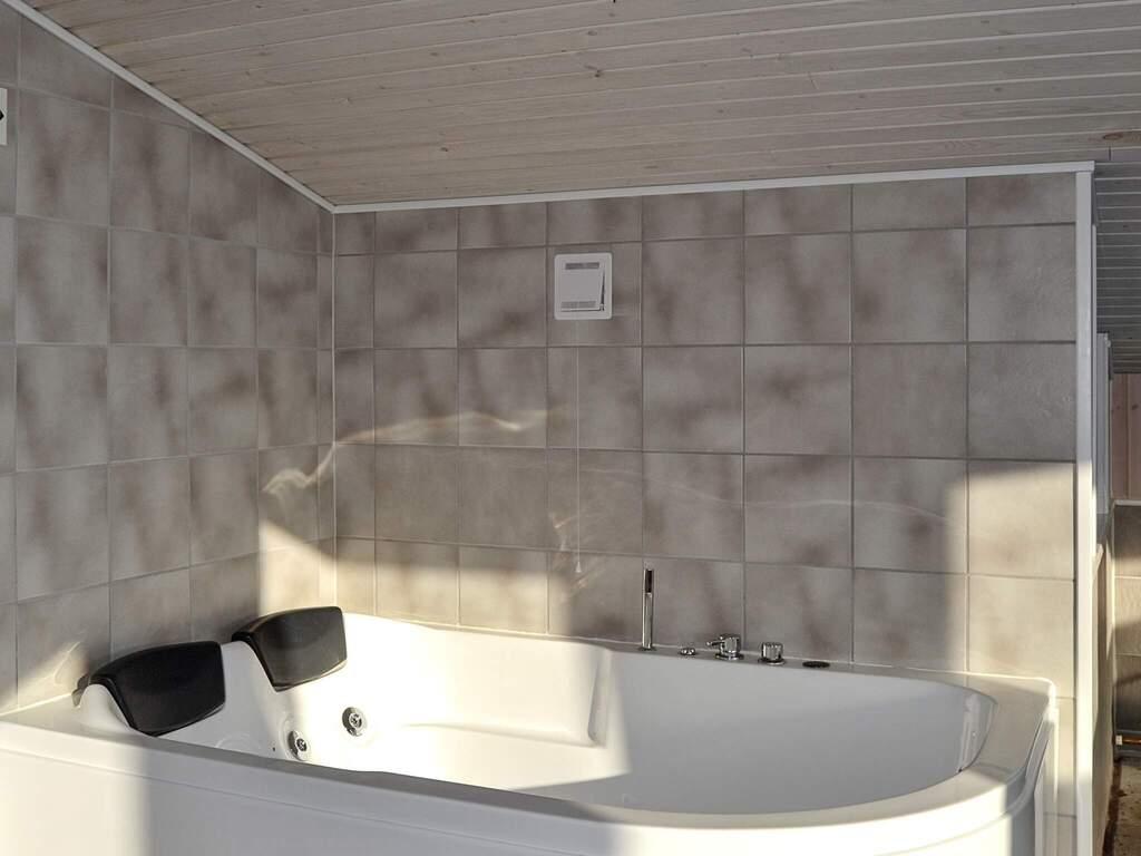 Zusatzbild Nr. 04 von Ferienhaus No. 81074 in Fanø