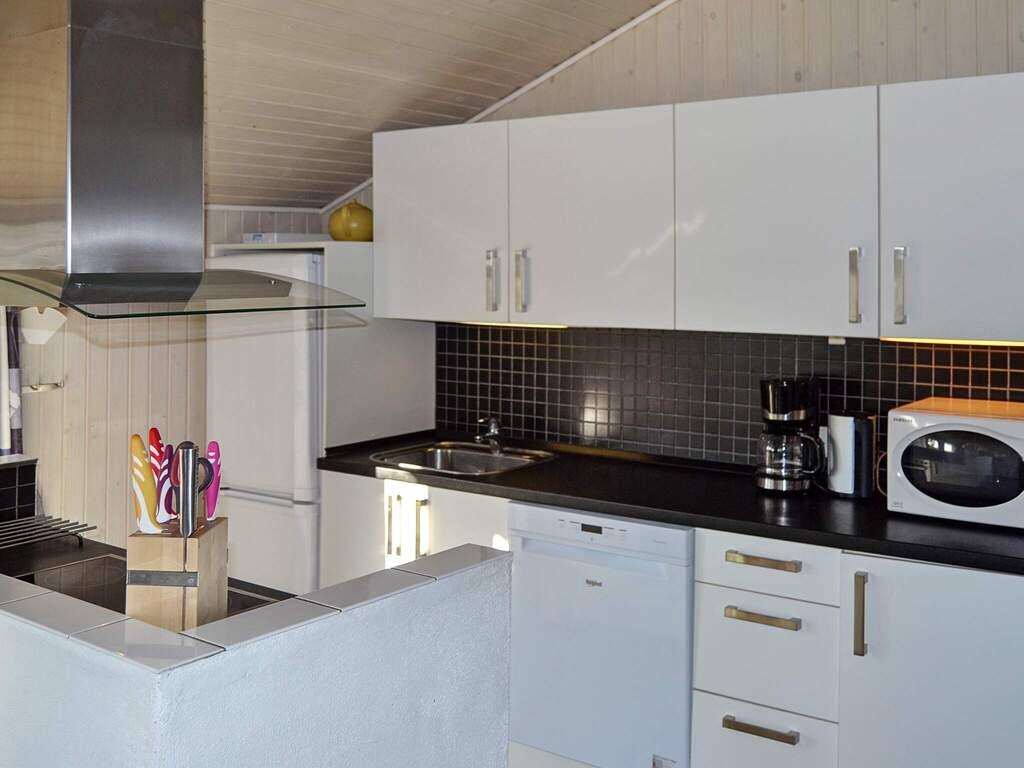 Zusatzbild Nr. 08 von Ferienhaus No. 81074 in Fanø