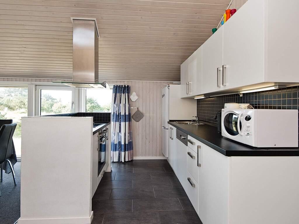 Zusatzbild Nr. 09 von Ferienhaus No. 81074 in Fanø