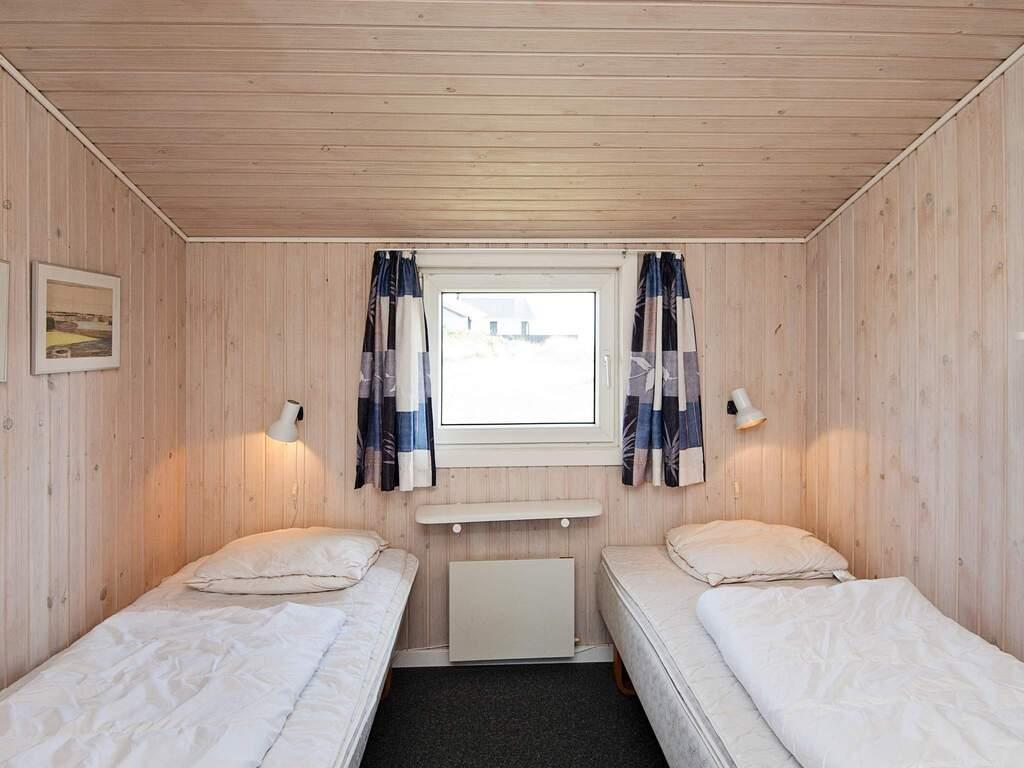 Zusatzbild Nr. 12 von Ferienhaus No. 81074 in Fanø