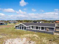Ferienhaus No. 81153 in Fanø in Fanø - kleines Detailbild