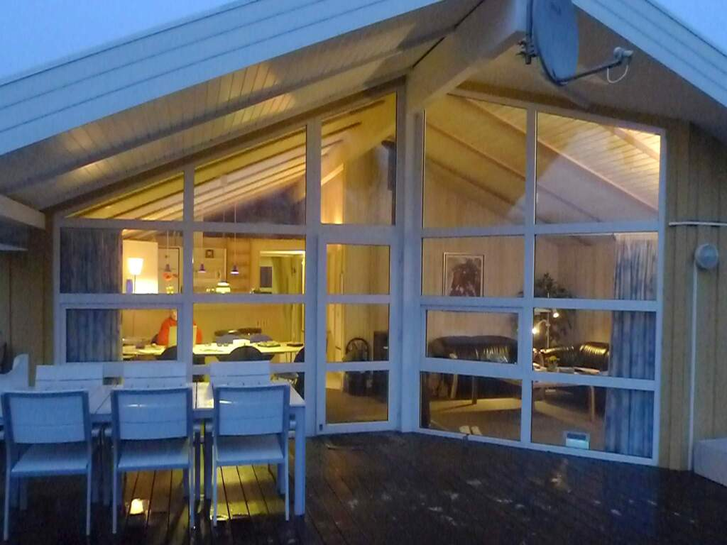 Umgebung von Ferienhaus No. 81230 in Fanø