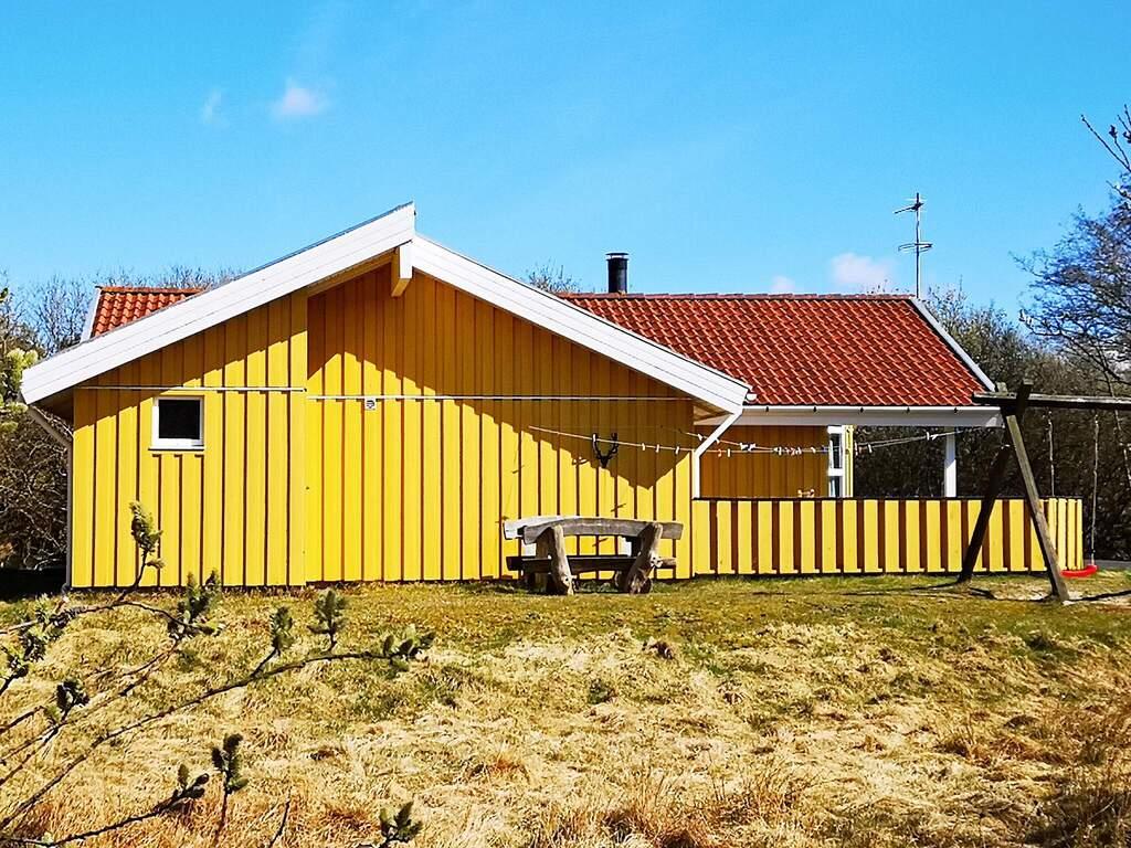 Zusatzbild Nr. 01 von Ferienhaus No. 81230 in Fanø