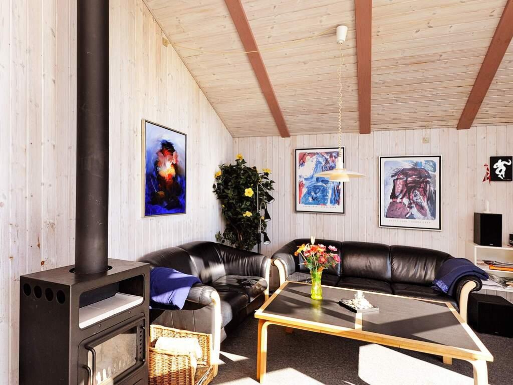 Zusatzbild Nr. 03 von Ferienhaus No. 81230 in Fanø