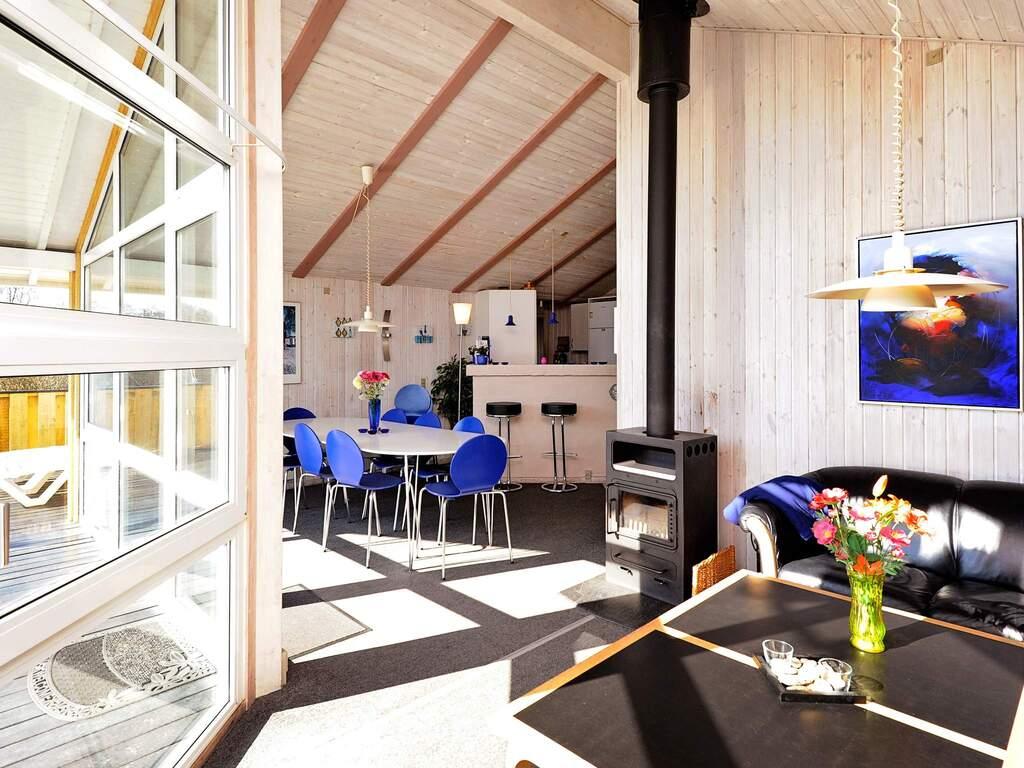 Zusatzbild Nr. 04 von Ferienhaus No. 81230 in Fanø