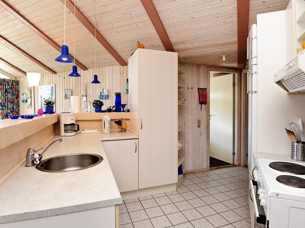 Zusatzbild Nr. 05 von Ferienhaus No. 81230 in Fanø