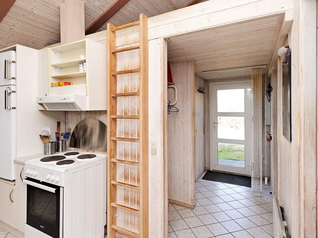 Zusatzbild Nr. 07 von Ferienhaus No. 81230 in Fanø