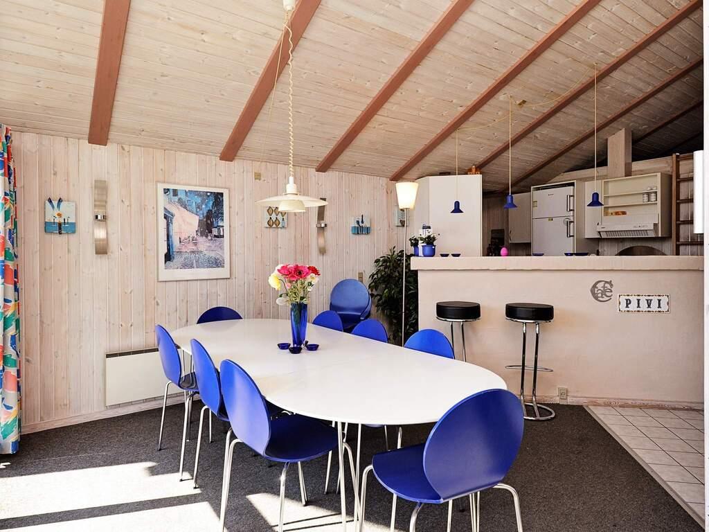 Zusatzbild Nr. 09 von Ferienhaus No. 81230 in Fanø