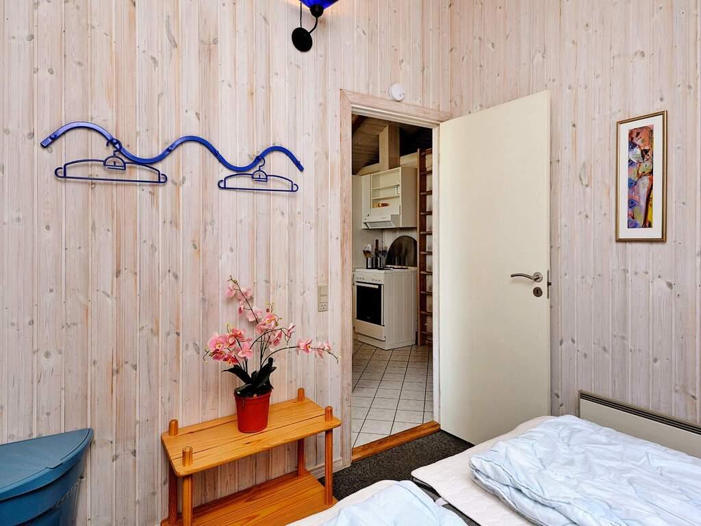Zusatzbild Nr. 10 von Ferienhaus No. 81230 in Fanø