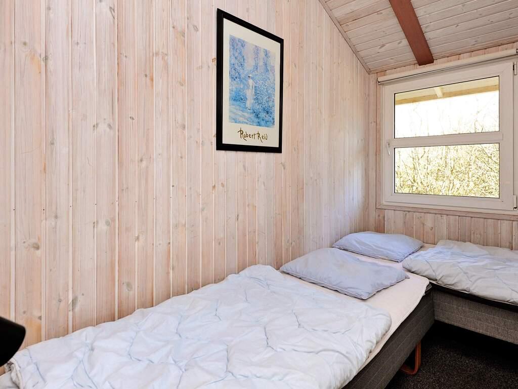 Zusatzbild Nr. 11 von Ferienhaus No. 81230 in Fanø