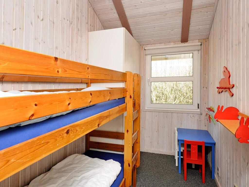 Zusatzbild Nr. 12 von Ferienhaus No. 81230 in Fanø