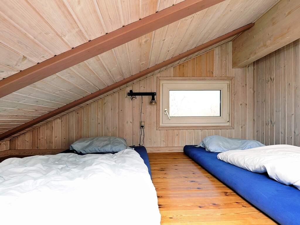 Zusatzbild Nr. 13 von Ferienhaus No. 81230 in Fanø