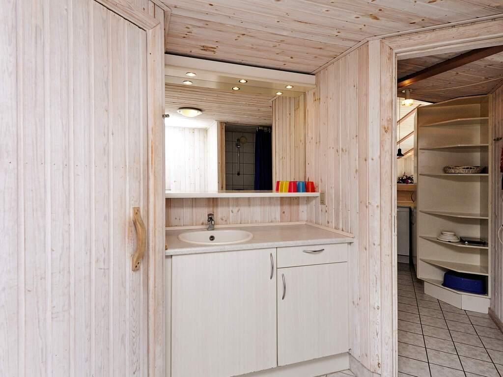 Zusatzbild Nr. 14 von Ferienhaus No. 81230 in Fanø