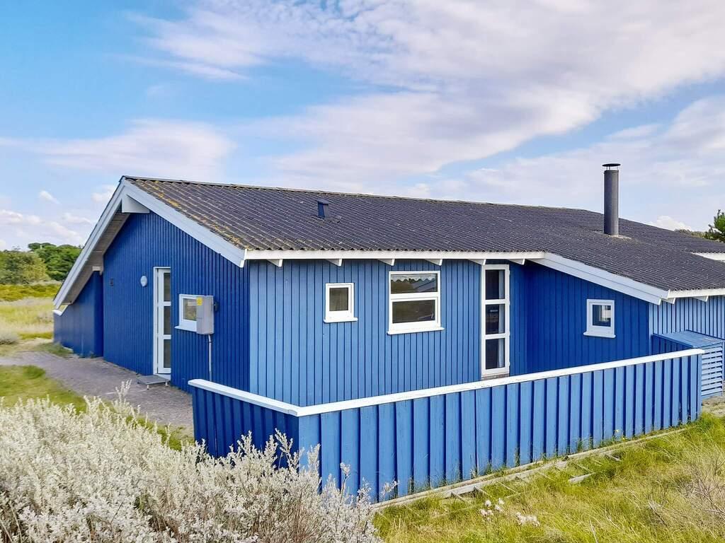 Zusatzbild Nr. 01 von Ferienhaus No. 81412 in Fanø