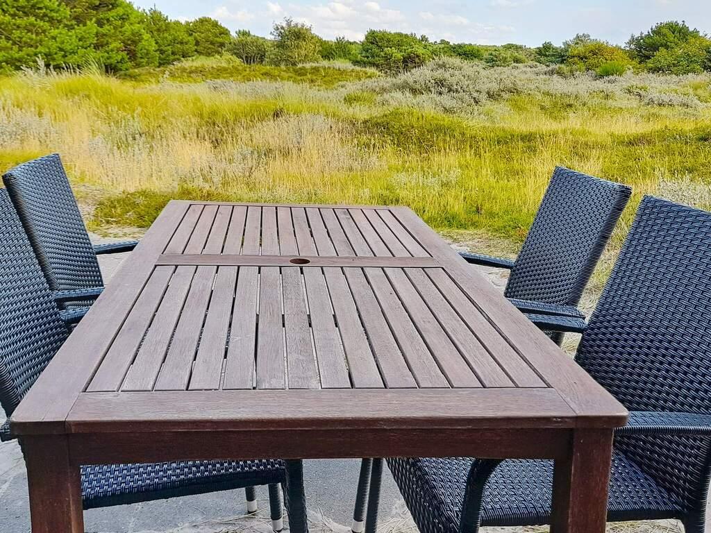 Zusatzbild Nr. 03 von Ferienhaus No. 81412 in Fanø