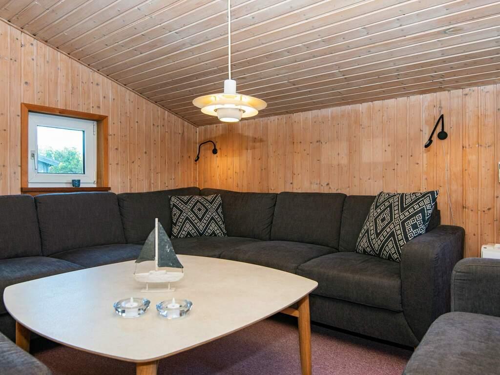 Zusatzbild Nr. 04 von Ferienhaus No. 81412 in Fanø