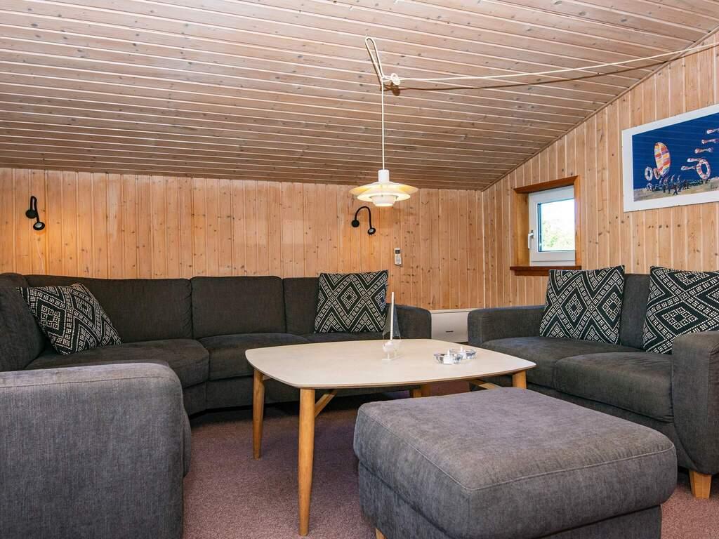 Zusatzbild Nr. 05 von Ferienhaus No. 81412 in Fanø