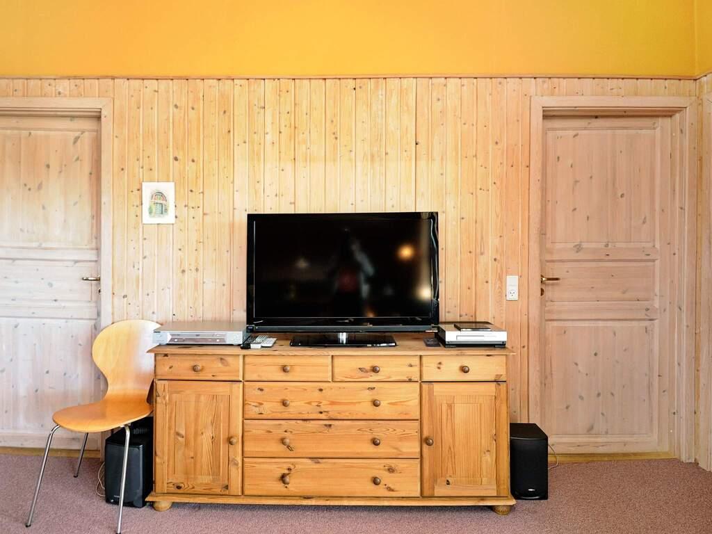 Zusatzbild Nr. 06 von Ferienhaus No. 81412 in Fanø