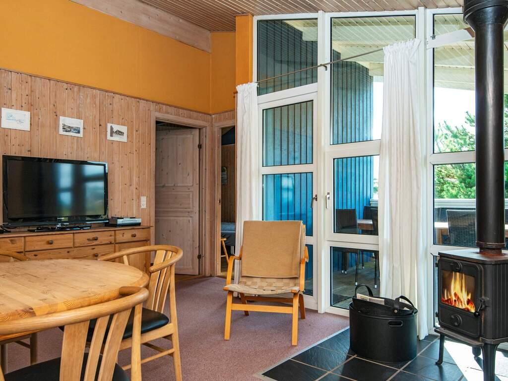 Zusatzbild Nr. 07 von Ferienhaus No. 81412 in Fanø