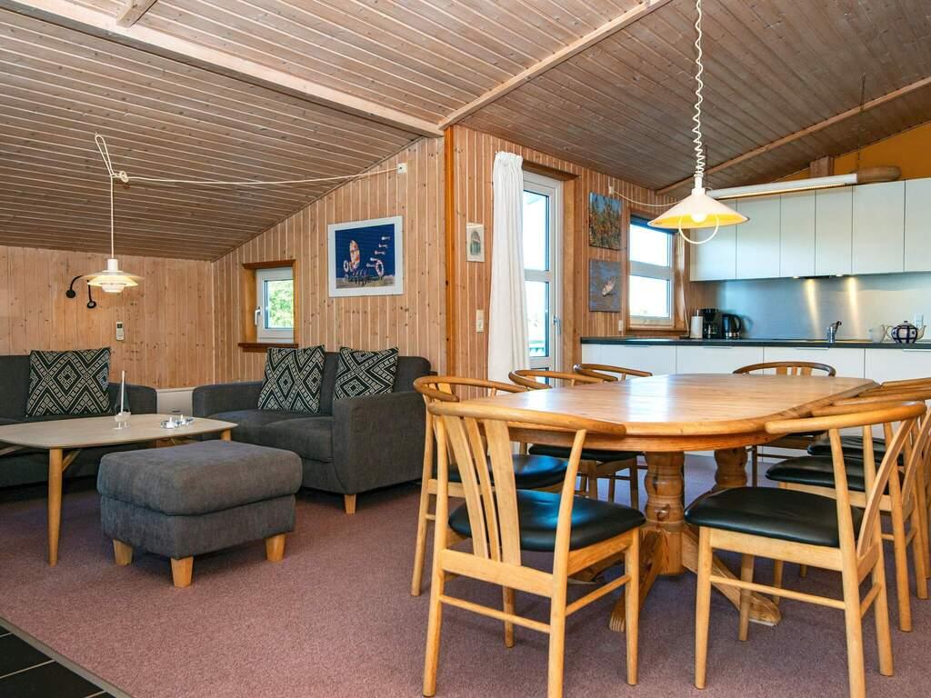 Zusatzbild Nr. 08 von Ferienhaus No. 81412 in Fanø