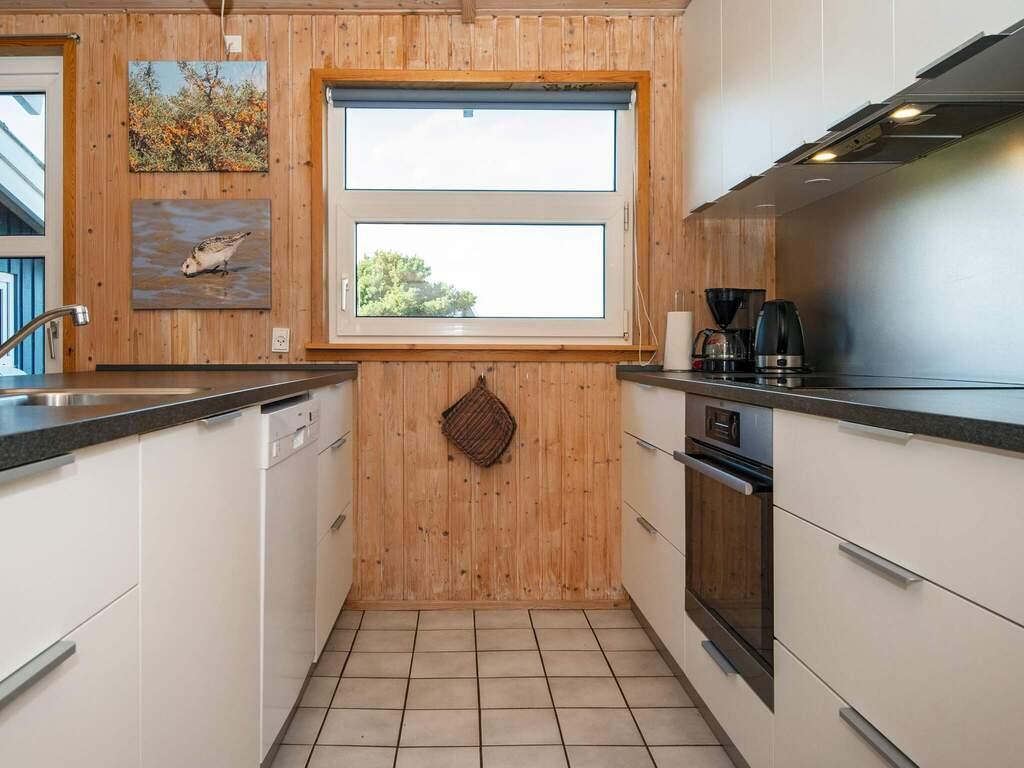 Zusatzbild Nr. 10 von Ferienhaus No. 81412 in Fanø