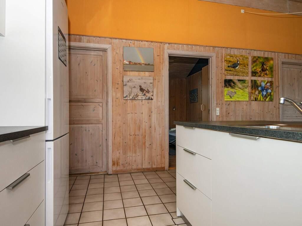 Zusatzbild Nr. 11 von Ferienhaus No. 81412 in Fanø
