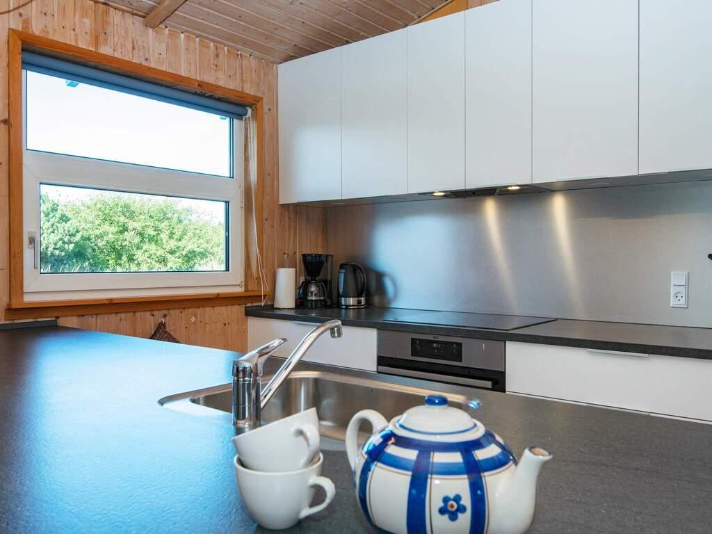 Zusatzbild Nr. 12 von Ferienhaus No. 81412 in Fanø