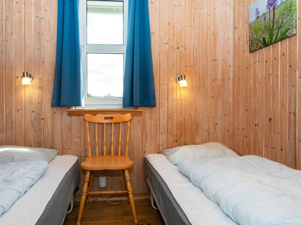 Zusatzbild Nr. 13 von Ferienhaus No. 81412 in Fanø