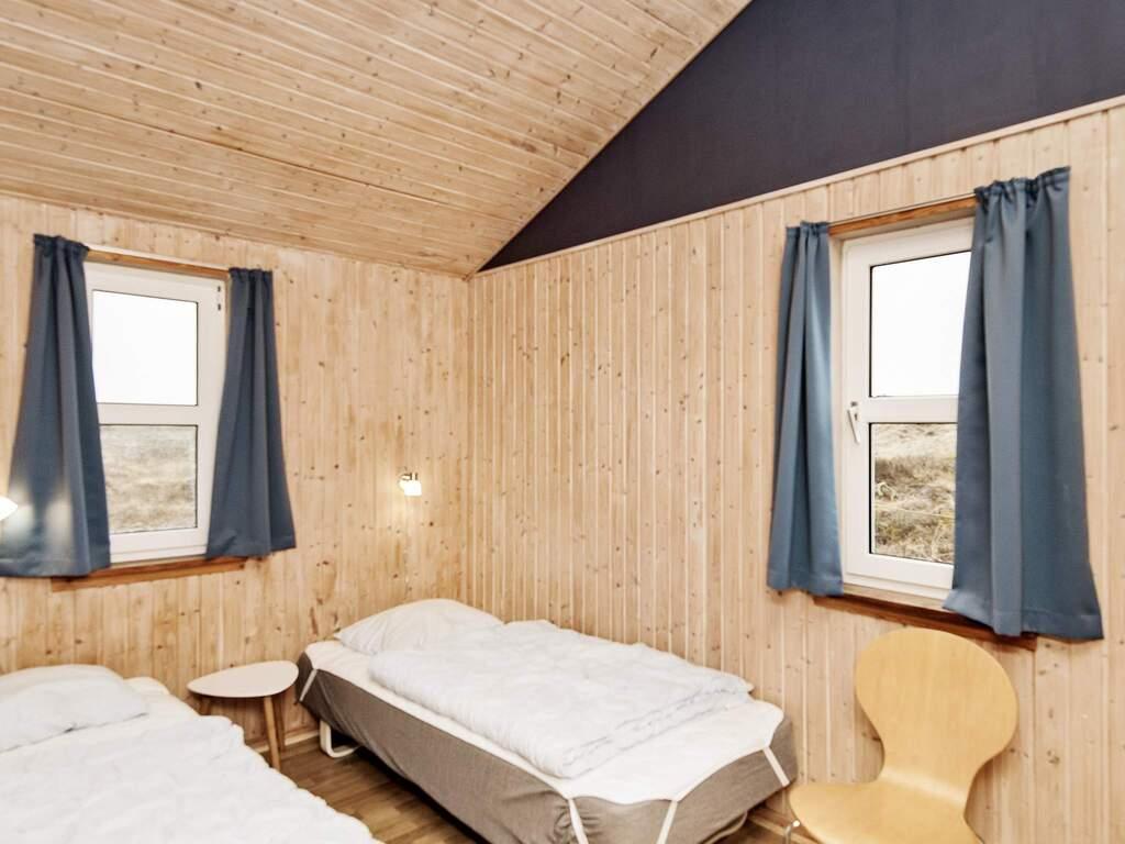 Zusatzbild Nr. 14 von Ferienhaus No. 81412 in Fanø