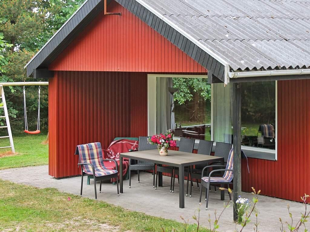 Zusatzbild Nr. 01 von Ferienhaus No. 81914 in Rømø