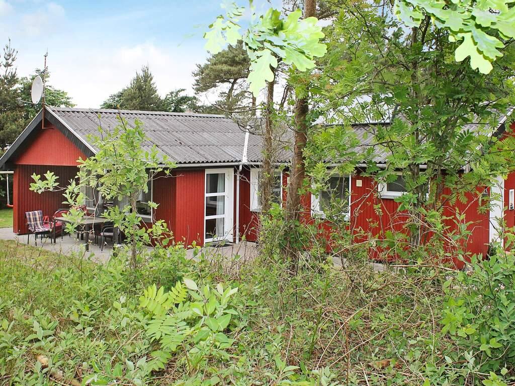 Zusatzbild Nr. 03 von Ferienhaus No. 81914 in Rømø