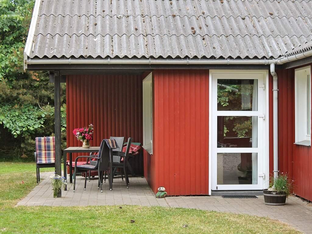 Zusatzbild Nr. 04 von Ferienhaus No. 81914 in Rømø