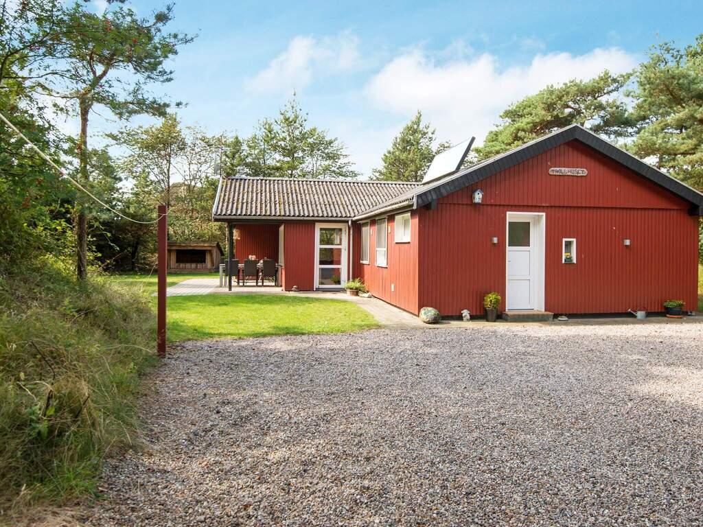 Zusatzbild Nr. 05 von Ferienhaus No. 81914 in Rømø