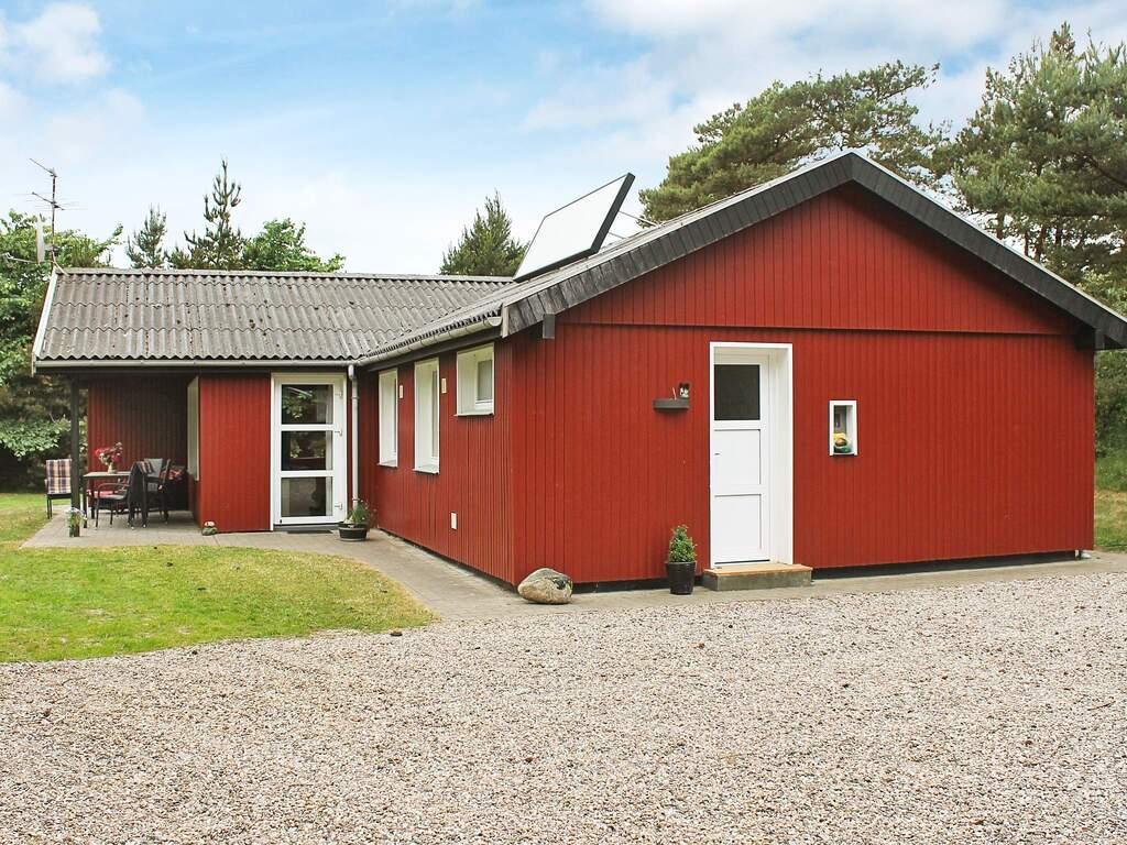 Zusatzbild Nr. 06 von Ferienhaus No. 81914 in Rømø