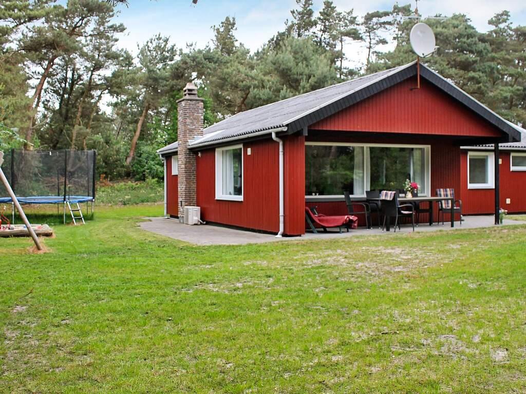 Zusatzbild Nr. 07 von Ferienhaus No. 81914 in Rømø