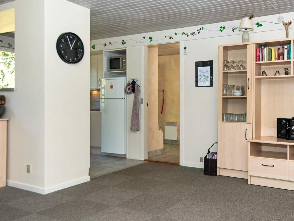 Zusatzbild Nr. 11 von Ferienhaus No. 81914 in Rømø
