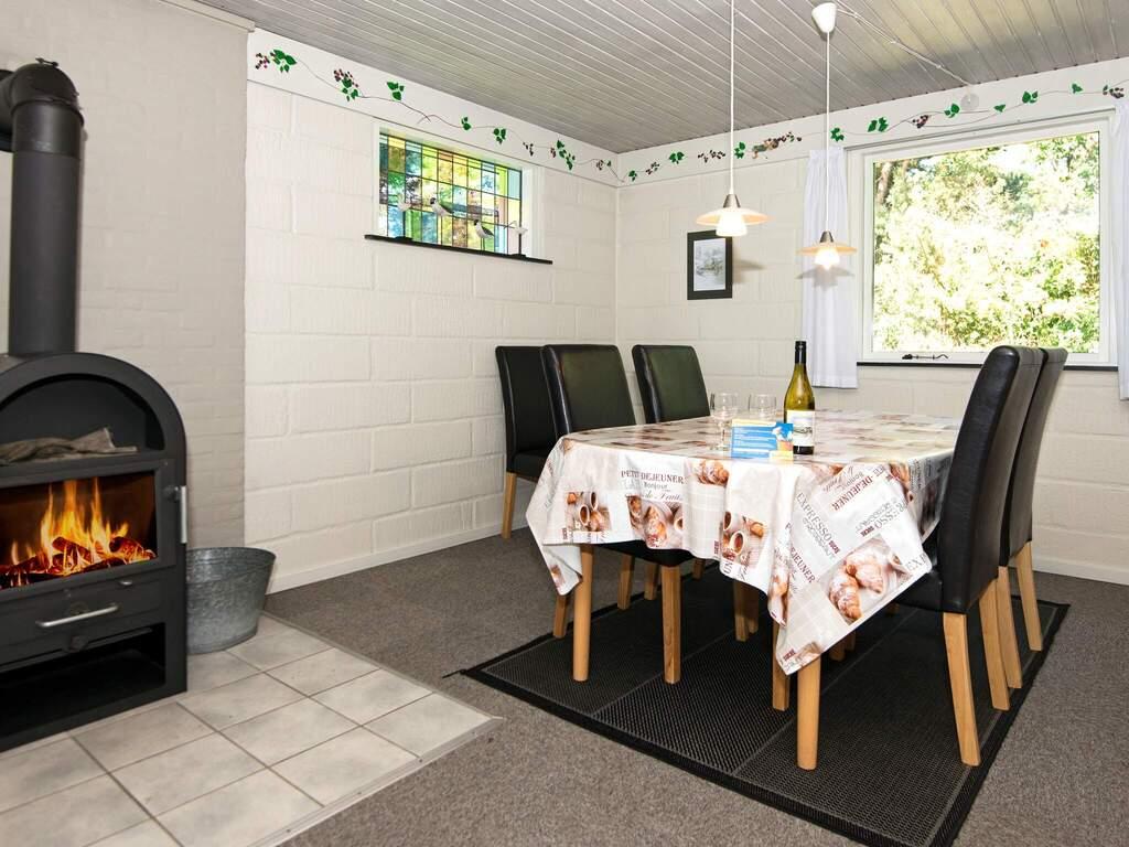 Zusatzbild Nr. 12 von Ferienhaus No. 81914 in Rømø