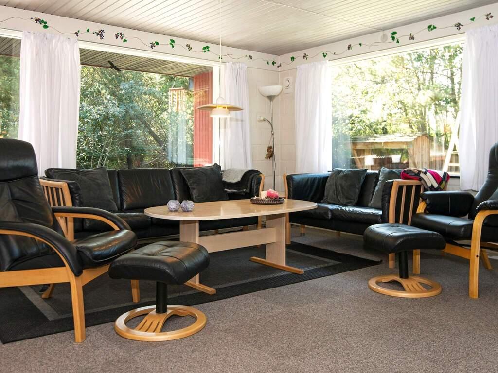 Zusatzbild Nr. 14 von Ferienhaus No. 81914 in Rømø