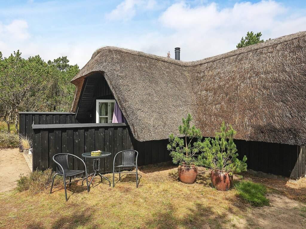 Detailbild von Ferienhaus No. 82026 in Blåvand