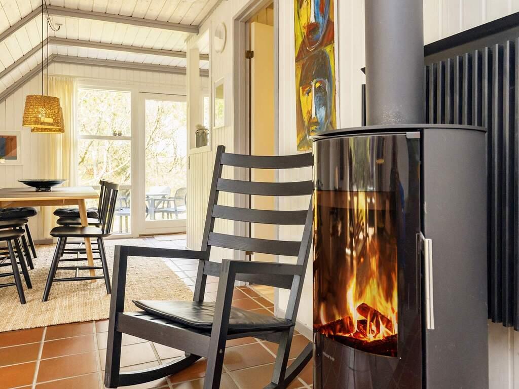 Zusatzbild Nr. 01 von Ferienhaus No. 82026 in Blåvand