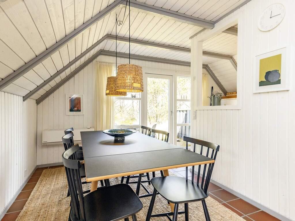 Zusatzbild Nr. 02 von Ferienhaus No. 82026 in Blåvand