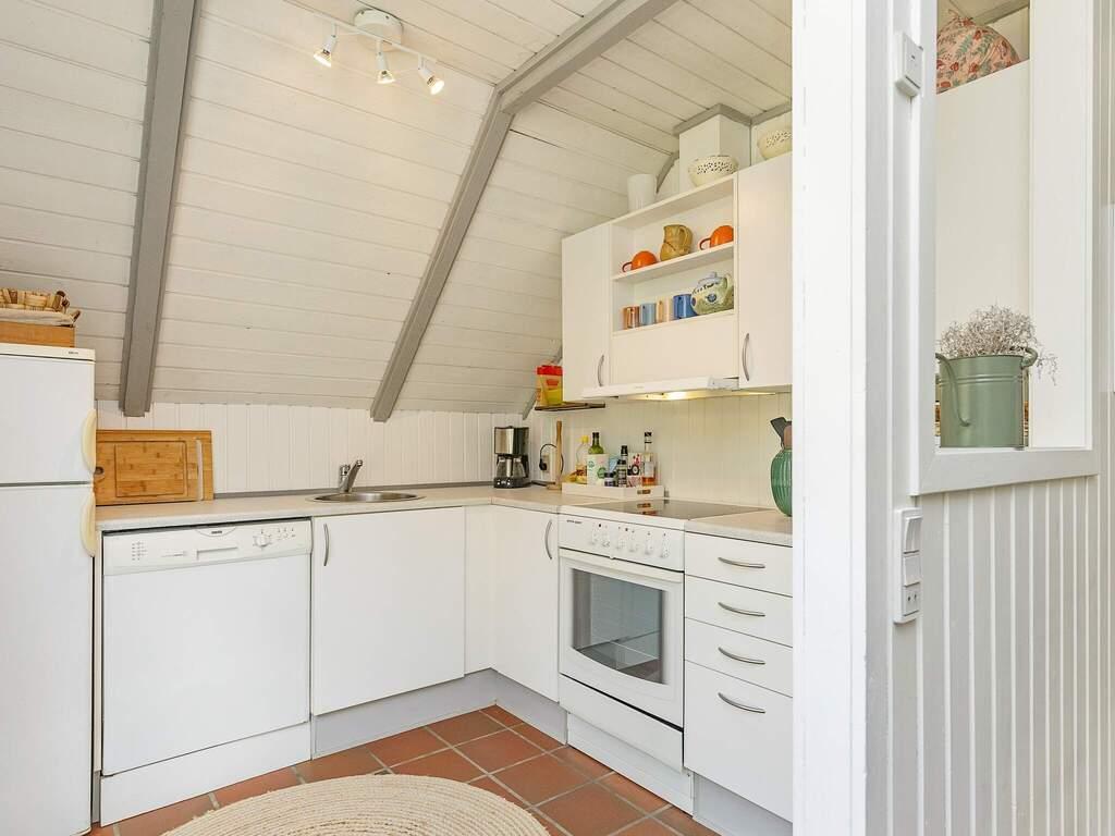 Zusatzbild Nr. 03 von Ferienhaus No. 82026 in Blåvand
