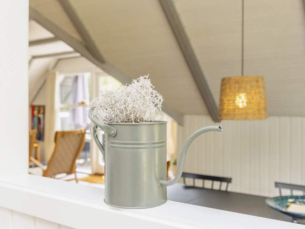 Zusatzbild Nr. 05 von Ferienhaus No. 82026 in Blåvand