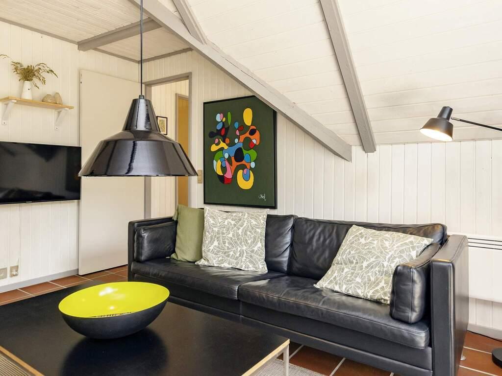 Zusatzbild Nr. 08 von Ferienhaus No. 82026 in Blåvand