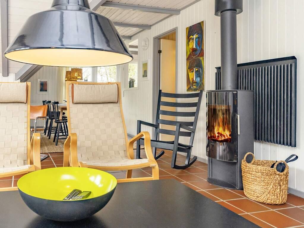 Zusatzbild Nr. 09 von Ferienhaus No. 82026 in Blåvand
