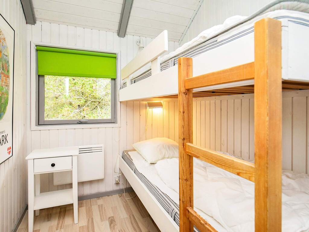 Zusatzbild Nr. 10 von Ferienhaus No. 82026 in Blåvand
